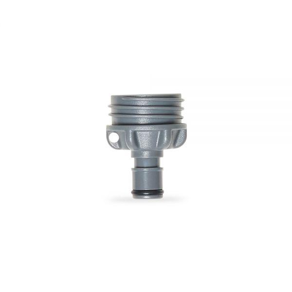 Hydrapak Plug-N-Play Filter Adapter - 28 mm