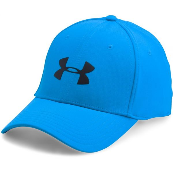 Under Armour Storm Headline Cap - Blue