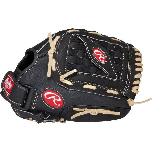 Rawlings PM110BCB 11 Inch