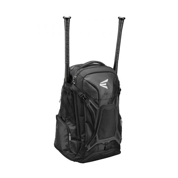 Easton Walk Off Pro Backpack - Black