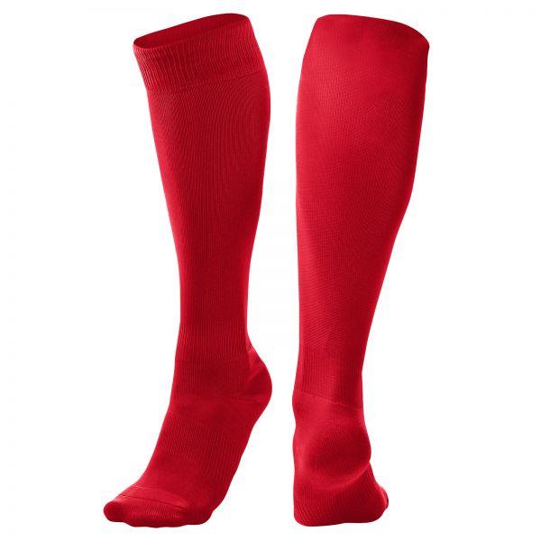 Champro Pro Socks - Scarlet Red