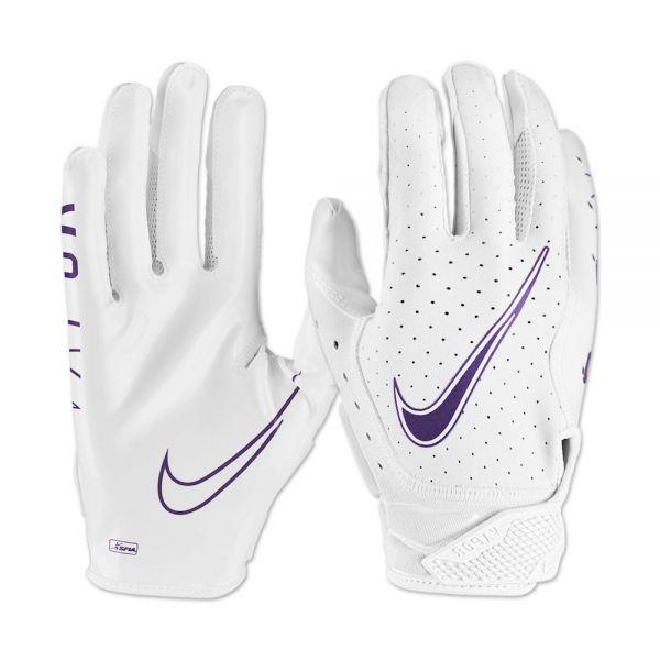 Nike Vapor Jet 6.0 - White/Purple