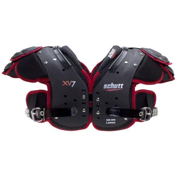 Schutt XV7 - QB/WR