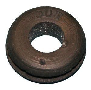 Riddell Rubber Grommet