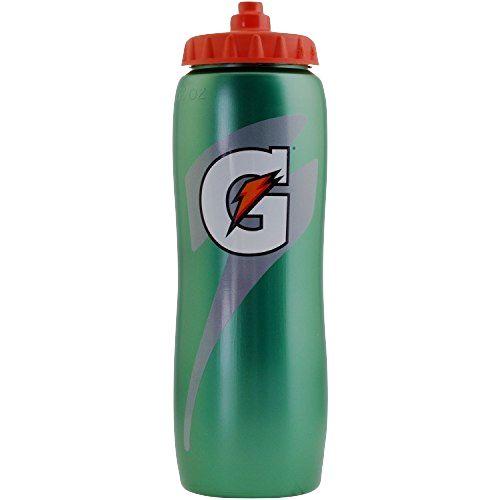 Gatorade Squeeze Trinkflasche 32 oz / 1 L