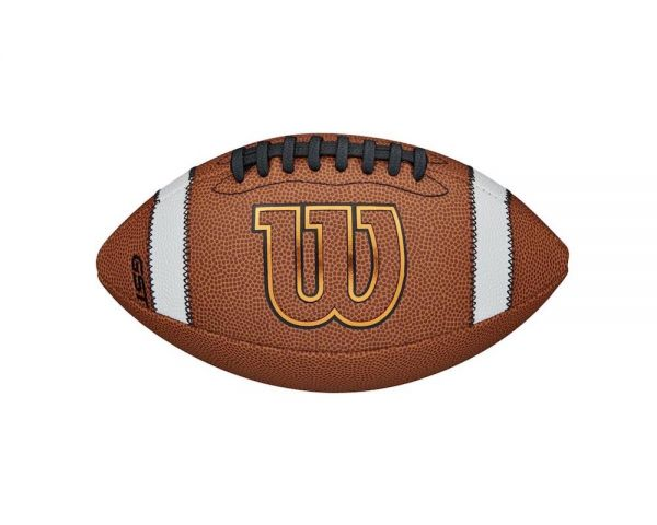 Wilson GST TDJ COMP Junior WTF1783