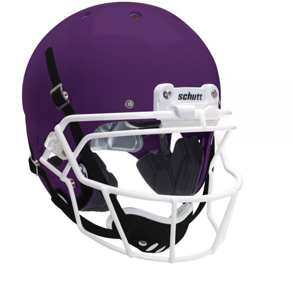 Schutt Air XP Pro Q10 incl. Facemask