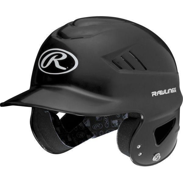 Rawlings RCFH Coolflo Helmet