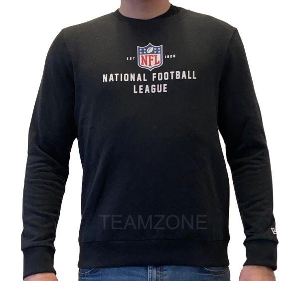 New Era NFL League Established Crew