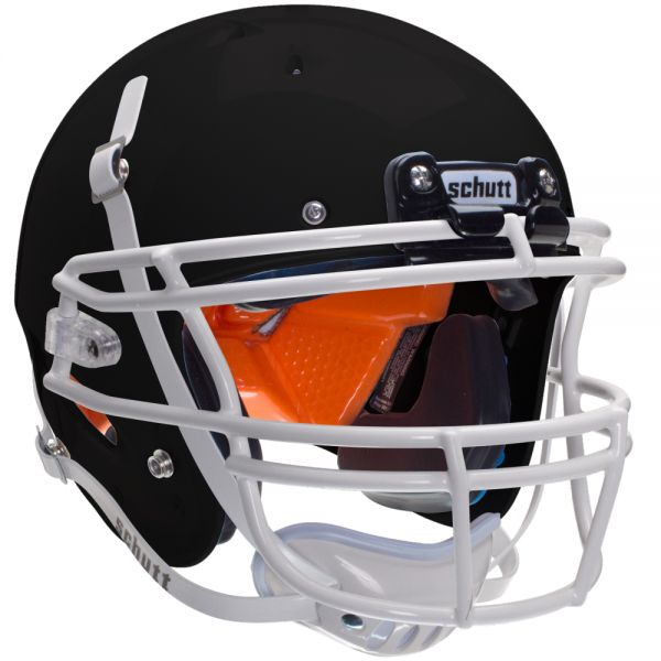 Schutt Youth DNA RECRUIT HYBRID 2017