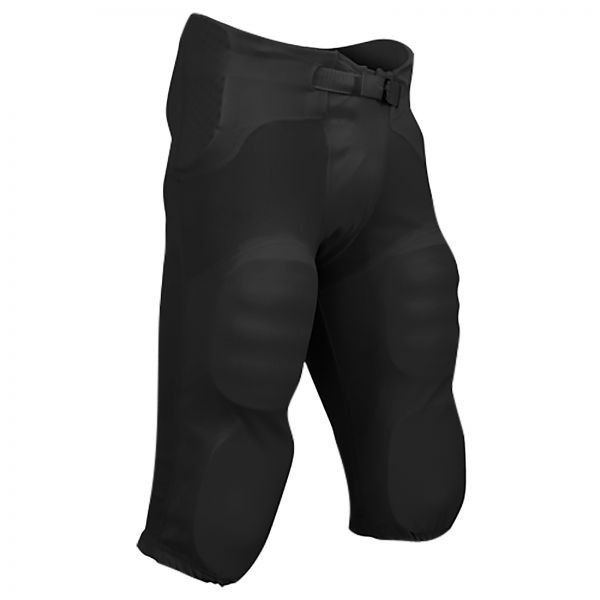Champro Integrated YOUTH Pant with Pads