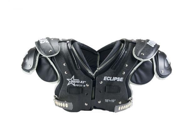 Douglas Eclipse PEC22 - Skill Position