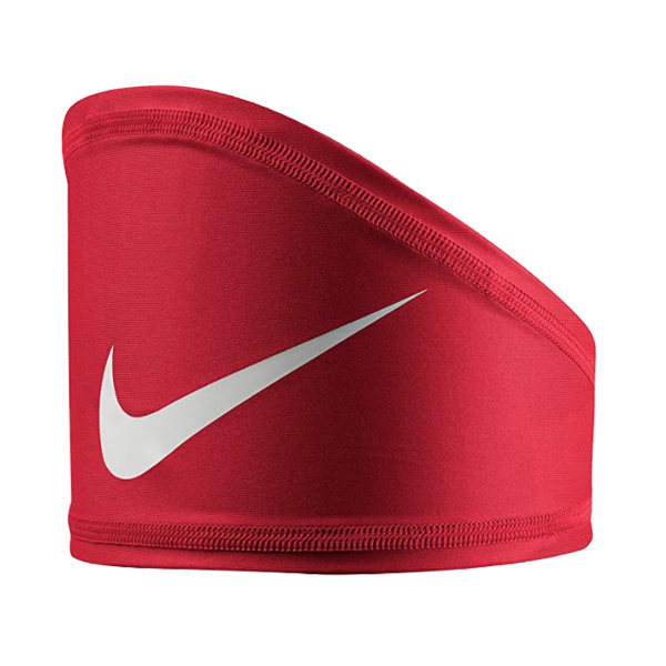 NIKE Pro Dri-Fit Skull Wrap 4.0 - Red