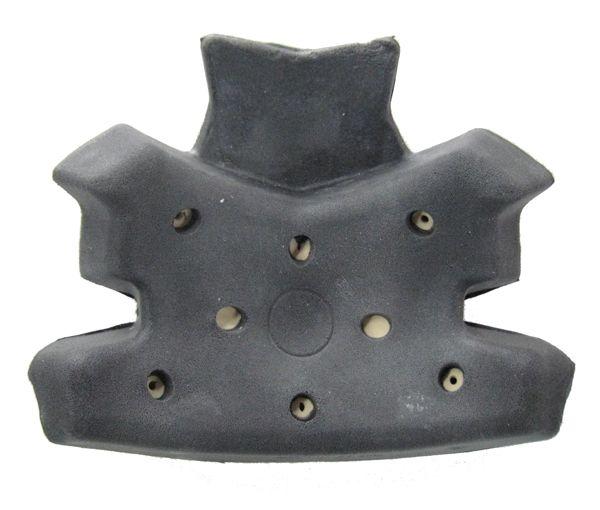 Riddell Speedflex Front Pad
