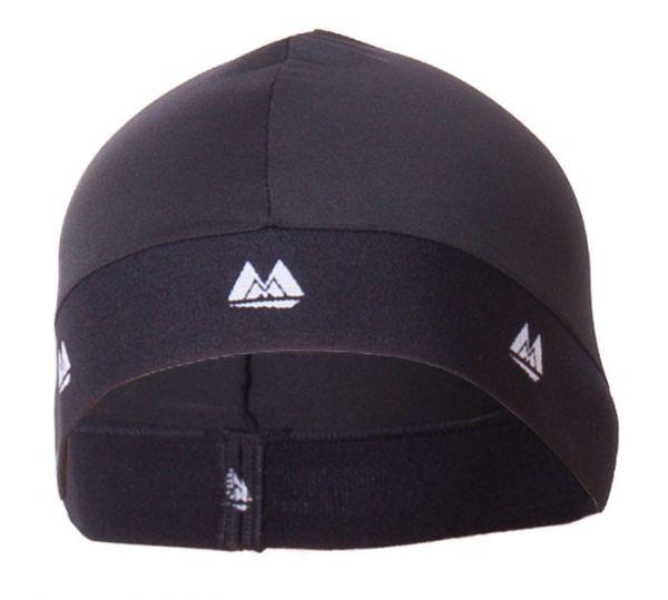 MM Skull Cap
