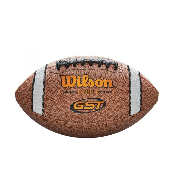 Wilson GST Composite WTF1780