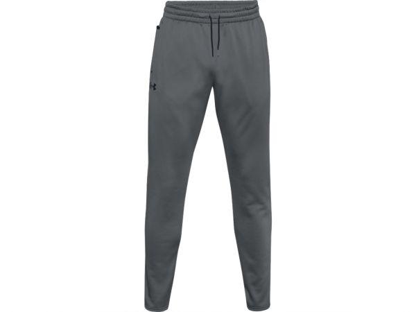 Under Armour Armour Fleece Pant - Gray