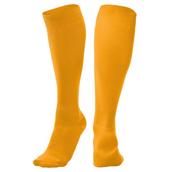 Champro Pro Socks - Goldgelb