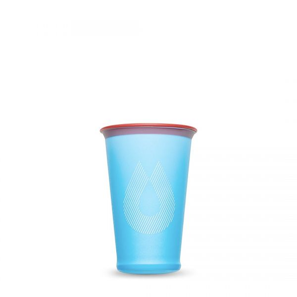 Hydrapak SpeedCup 200ml 2-Pack - Malibu