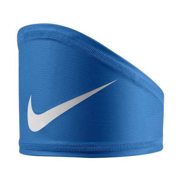 NIKE Pro Dri-Fit Skull Wrap 4.0 - Royal Blue